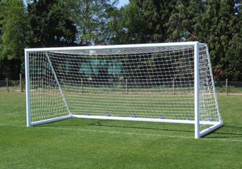 Arcos Futbol - Football