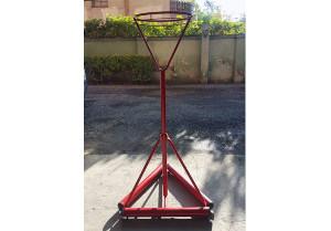Unigol Basquetbol