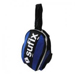 Mochila Sufix Sport porta raqueta