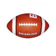 Balon de Futbol Americano DRB