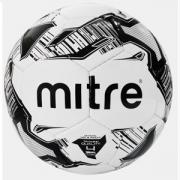Balon de Futbol Mitre Calcio
