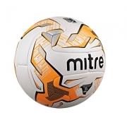Balon de Futbol Mitre Delta V12