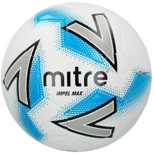 Balon de Futbol Mitre Impel Max