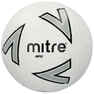 Balon de Futbol Mitre Impel