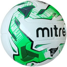 Balon de Futbol Mitre XTREME V12