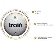 Balon de Futbol Train Araucana