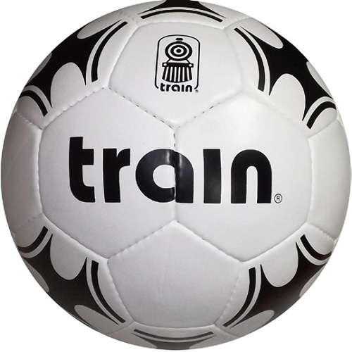 Balon de Futbol Train Tango