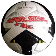 Balon de Futbolito Super Star