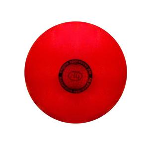 """Balon Gimnasia Ritmica 7 1/2"""" - Silicona"""