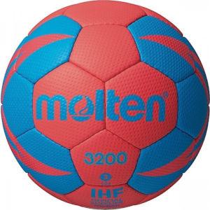 Balon de Handbol Molten 3200