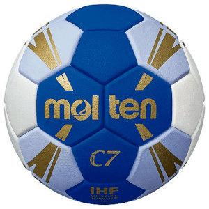Balon de Handbol Molten C7