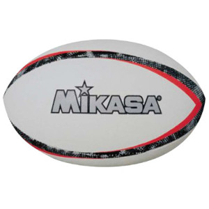 Balon Rugby Mikasa RNB7 Goma