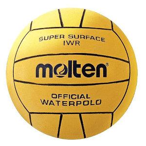 Balon Water Polo Molten IWR