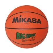 Balon de Basquetbol Mikasa 1020 Nº7