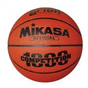 Balon de Basquetbol Mikasa BQ1000 N°7