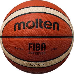 Balon Basquetbol Molten GFX