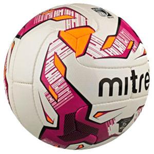 Balon de Futbol Mitre Lithium