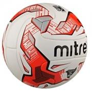Balon de Futbol Mitre Max V-12