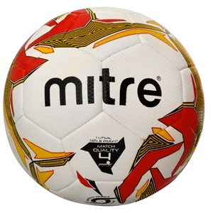 Balon de Futsal Mitre Tension