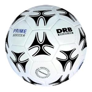 Balon de Futbol DRB prime