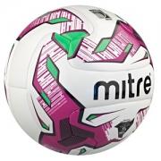 Balon de Futbol Mitre Campeon