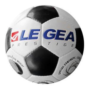 Balon de Futbol Legea Prestige