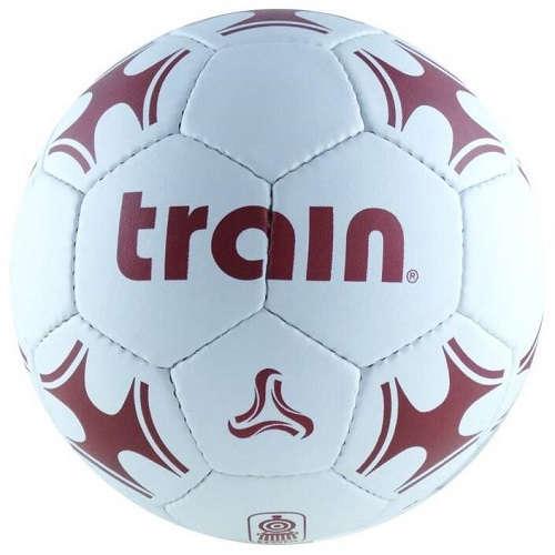 Balon de Futbolito Train Tango