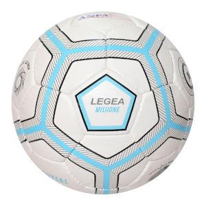 Balon de Futsal Legea Missione