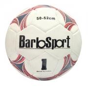 Balon Handbol Barlosport