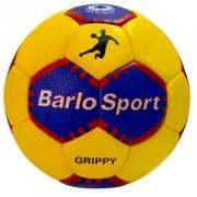Balon Handbol Barlosport PU-Ultragrip