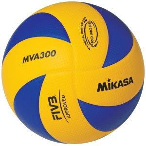 Balon de Voleibol Mikasa MVA300