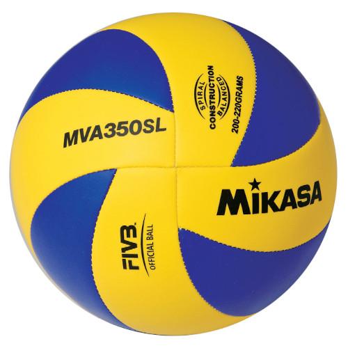Balon de Voleibol Mikasa MVA350SL