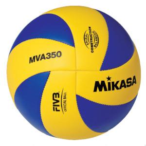Balon de Voleibol Mikasa MVA350