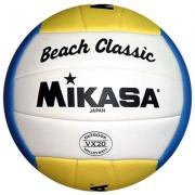 Balon de Voleibol Mikasa Beach VX20