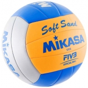Balon de Voleibol Mikasa Beach VXS