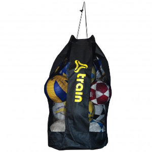 Bolso Traslada Balones Train