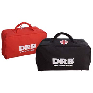Bolso maletin medico deportivo - Botiquin