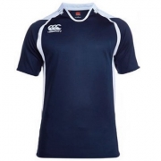 Camiseta Canterbury Rugby HO-OPED