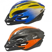Casco Protector Rider ECO17