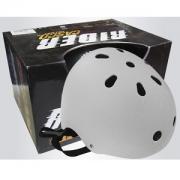 Casco Protector Rider SKT