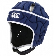 Casco de Rugby Canterbury Club Plus