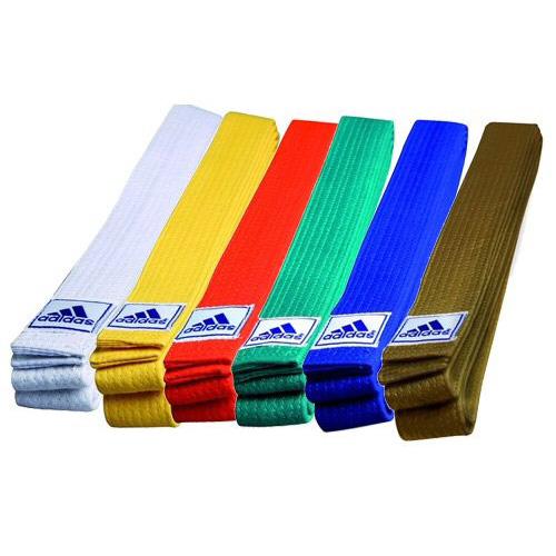 Cinturon Adidas 40 mm