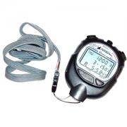 Cronometro Deportivo de 50 Memorias JS 606