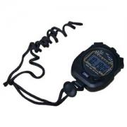 Cronometro deportivo de 2 memorias PC-894