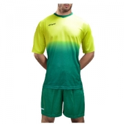 Equipo de Futbol Uhlsport Division