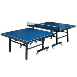 Mesa Ping Pong Altur Level - Fronton