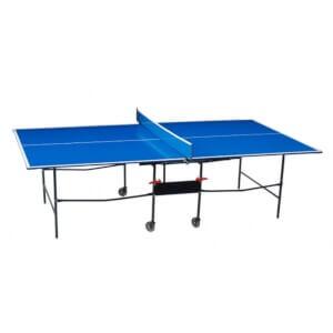 Mesa Ping Pong Fronton - AGM