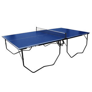 Mesa Ping Pong Game Max UK Time