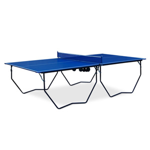 Mesa Ping Pong Junior - AGM