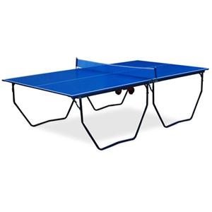 Mesa Ping Pong Profesional - AGM